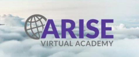 Enrollment at Arise Causes Frustration