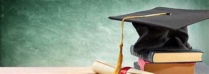 Spotlight on Seniors: Early Graduate Edition!