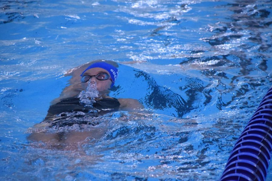 Guenther backstroke 3